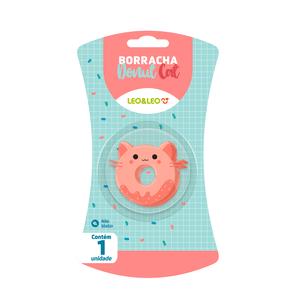 Borracha-Fantasy-Donut-Cat-Leo_Leo