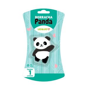 Borracha-Fantasy-Panda-Leo_Leo
