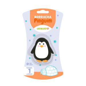 Borracha-Fantasy-Pinguim-Leo_Leo