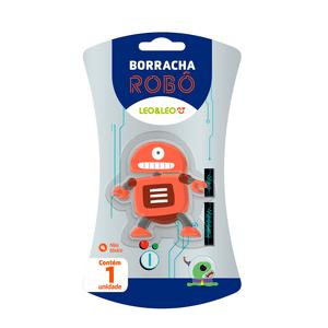 Borracha-Fantasy-Robo-Leo_Leo