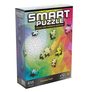 Smart-Puzzle-655-Pecas-Rainbow-Twist-Grow