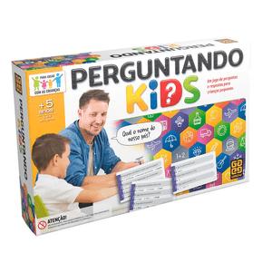 Jogo-Pergunatndo-Kids-Grow