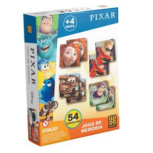 Jogo-de-Memoria-Pixar-Grow