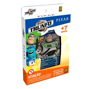 Super-Trunfo-Disney-Pixar-2-Grow