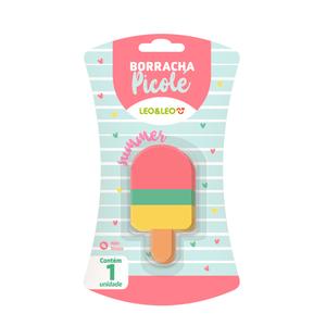 Borracha-Food-Trends-Picole---Leo_Leo
