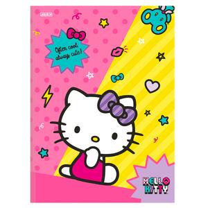 Brochurao-C.D.-80-Fls-Sao-D.---Hello-Kitty-1