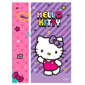 Brochurao-C.D.-80-Fls-Sao-D.---Hello-Kitty-2