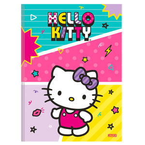 Brochurao-C.D.-80-Fls-Sao-D.---Hello-Kitty-3
