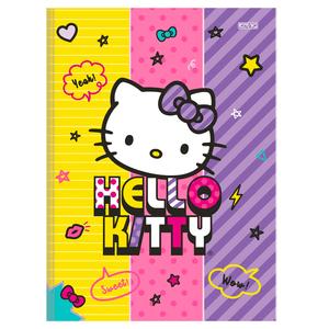 Brochurao-C.D.-80-Fls-Sao-D.---Hello-Kitty-4