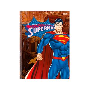 Brochura-14-C.D.-80-Fls-Sao-D.---Superman-2