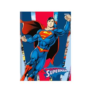 Brochura-14-C.D.-80-Fls-Sao-D.---Superman-3