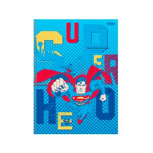 Brochura-14-C.D.-80-Fls-Sao-D.---Superman-4