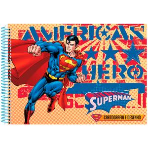 Cartografia-C.D.-60-fls-Sao-D.---Superman-8