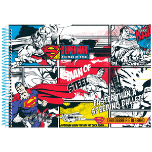 Cartografia-C.D.-60-fls-Sao-D.---Superman-10