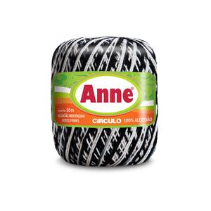 anne-65-9016-circulo