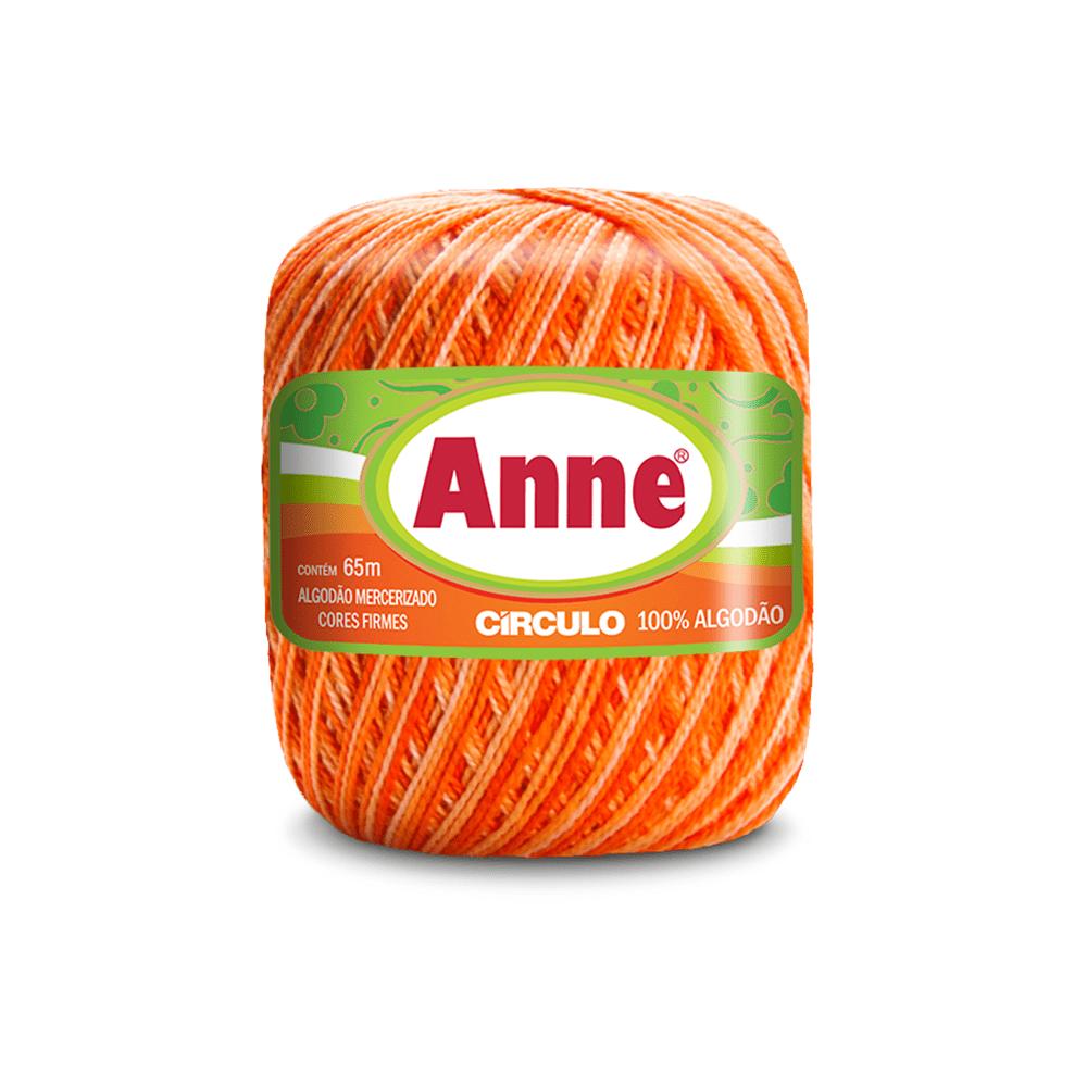 anne-65-9059-circulo