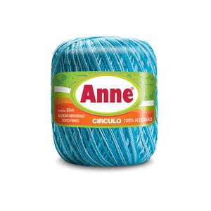 anne-65-9113-circulo