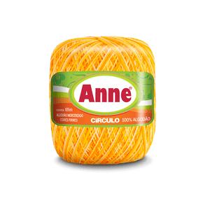 anne-65-9368-circulo