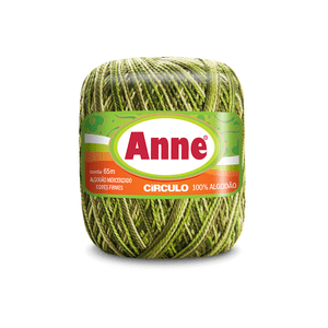 anne-65-9392-circulo