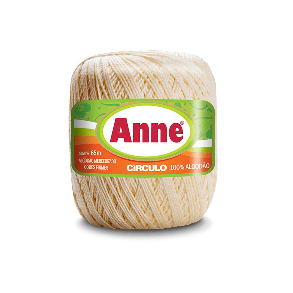 anne-65-1074-circulo