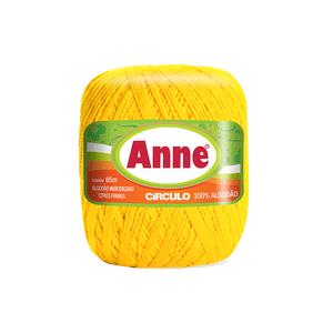 anne-65-1289-circulo