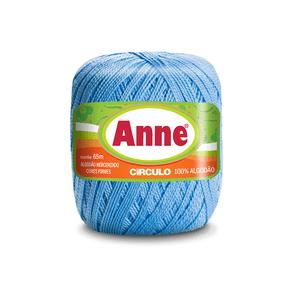 anne-65-2137-circulo