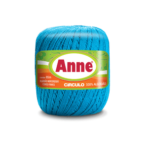 anne-65-2194-circulo