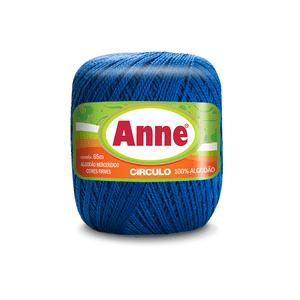 anne-65-2829-circulo