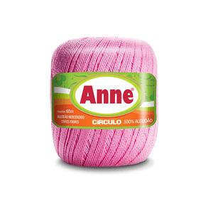 anne-65-3131-circulo