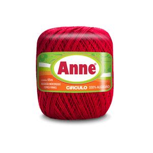 anne-65-3528-circulo