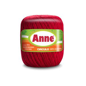 anne-65-3581-circulo