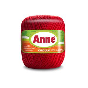 anne-65-3583-circulo