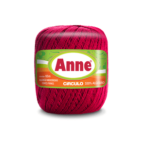 anne-65-3611-circulo