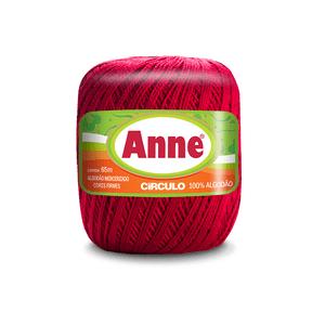anne-65-3635-circulo