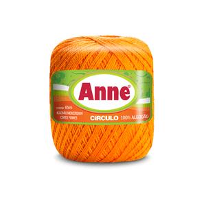 anne-65-4156-circulo