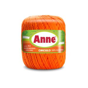 anne-65-4456-circulo