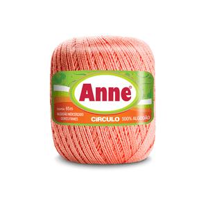 anne-65-4514-circulo