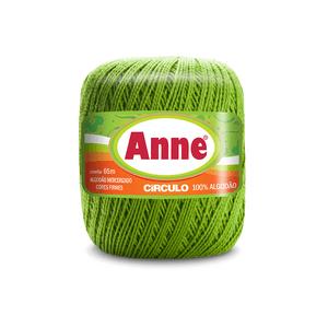 anne-65-5203-circulo