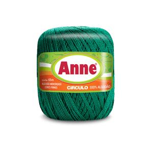 anne-65-5363-circulo