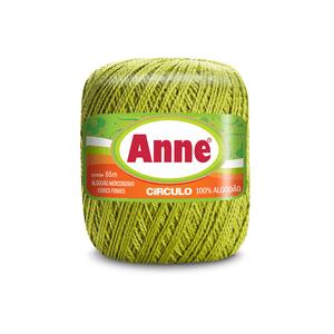 anne-65-5800-circulo