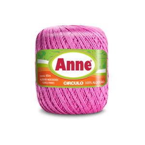 anne-65-6085-circulo