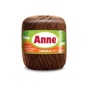 anne-65-7382-circulo