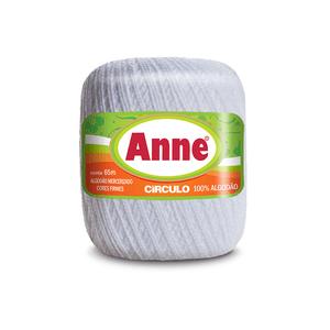 anne-65-8001-circulo