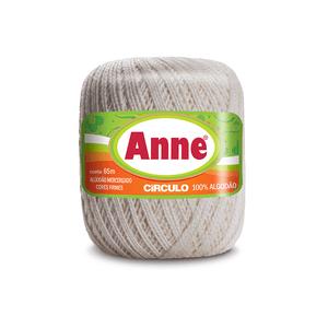 anne-65-8176-circulo