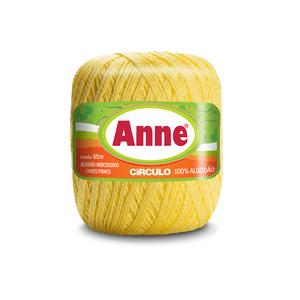 anne-65-1236-circulo