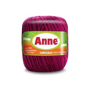 anne-65-3794-circulo