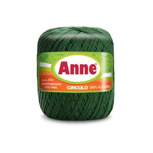 anne-65-5398-circulo