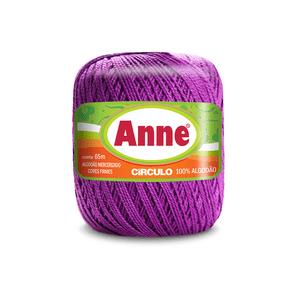 anne-65-6614-circulo