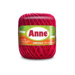 anne-65-9153-circulo