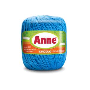 anne-65-2500-circulo